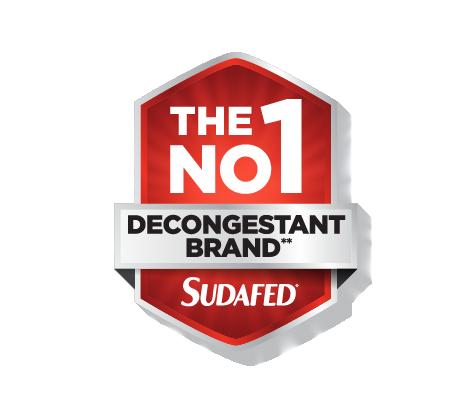 no-1-decongestant-brand