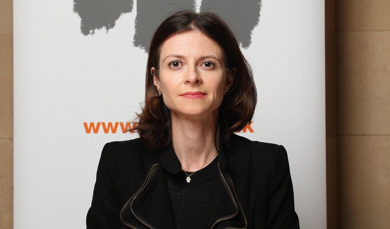 Seema Kennedy is new Pharmacy Minister - Latest Pharmacy News