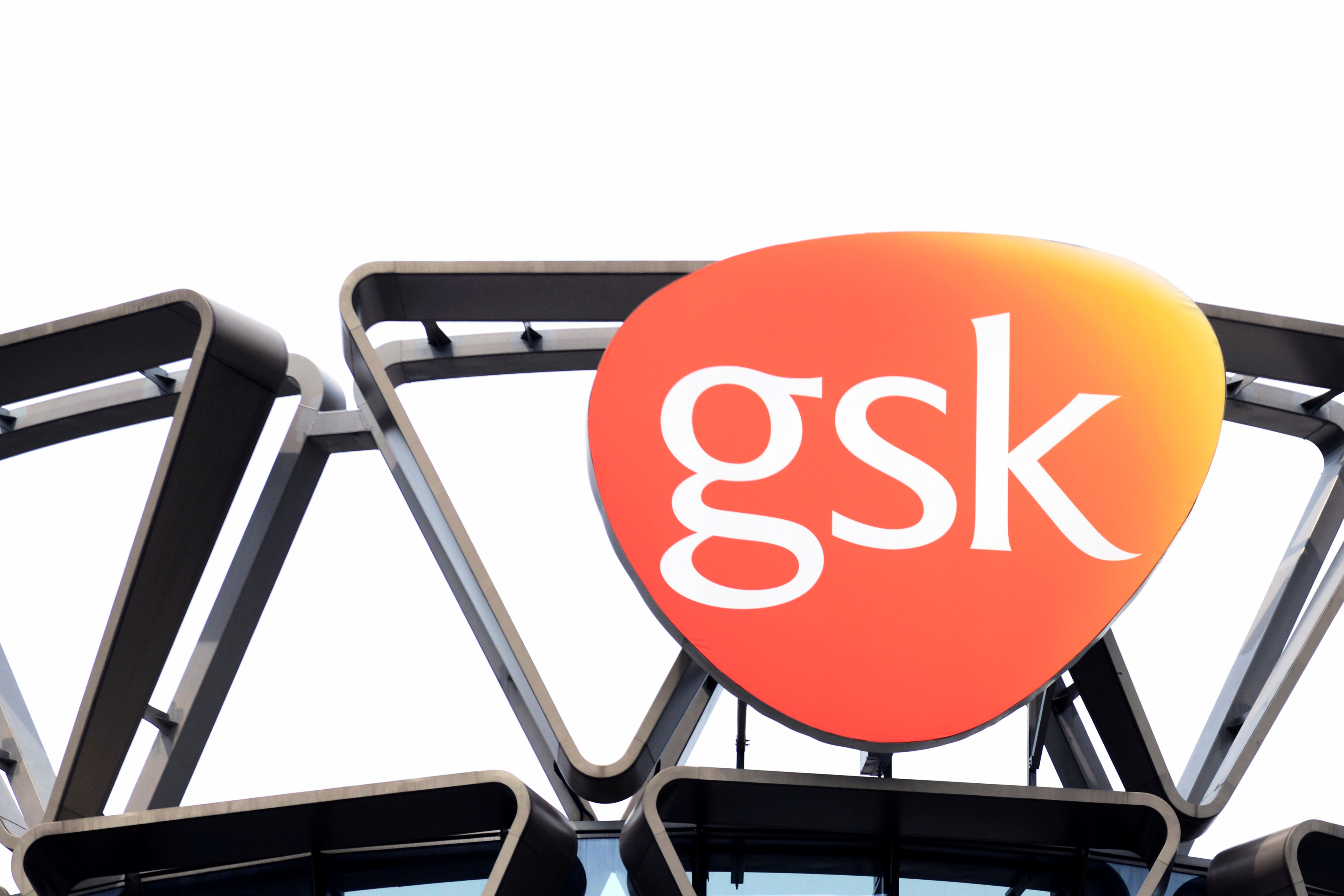 GlaxoSmithKline, Pfizer complete formation of consumer healthcare joint venture | 1 August 2019