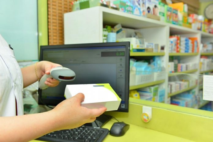 Pharmacies advised to 'carefully consider' FMD verification systems