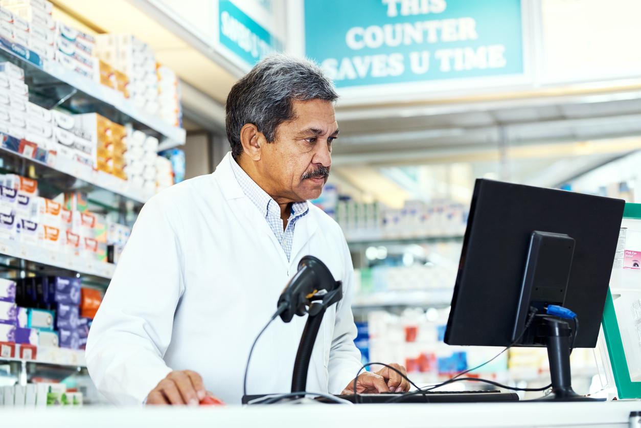 Govt announces funding for more hospitals to introduce e-prescriptions