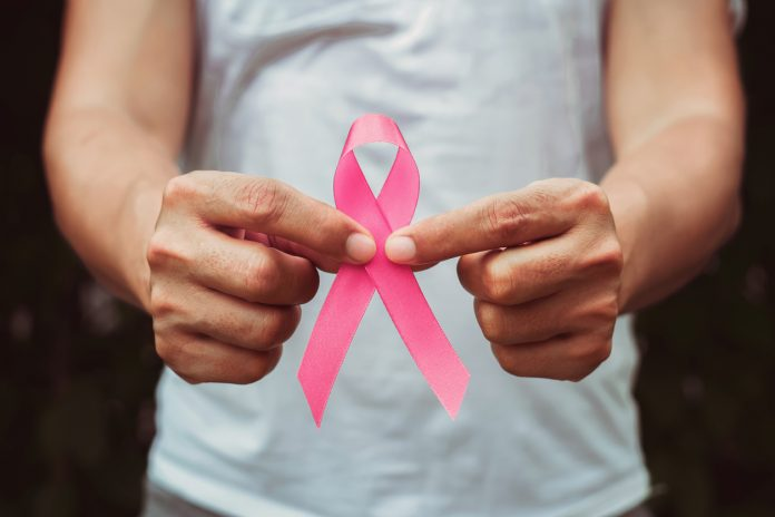 weight loss reduce cancer risk